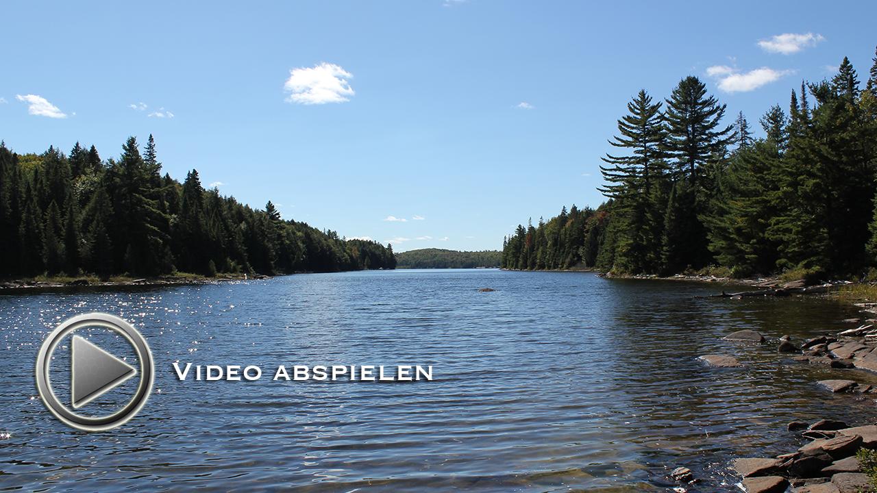 Videopodcast #6 – Kanada, das Beste zum Schluss [DE/ENGL]