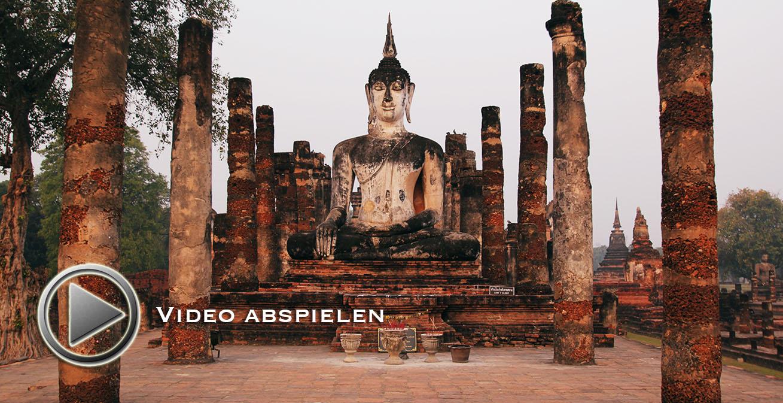 Videopodcast #29 [DE/ENGL]- ab nach Laos