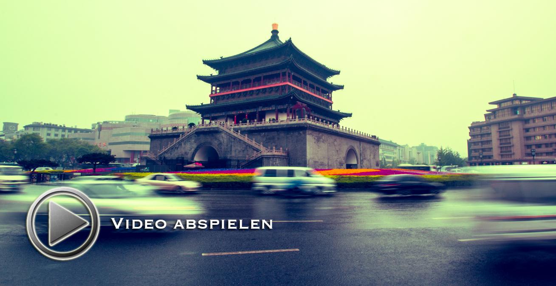 Videopodcast #30 [DE/ENGL] – unter Milliarden