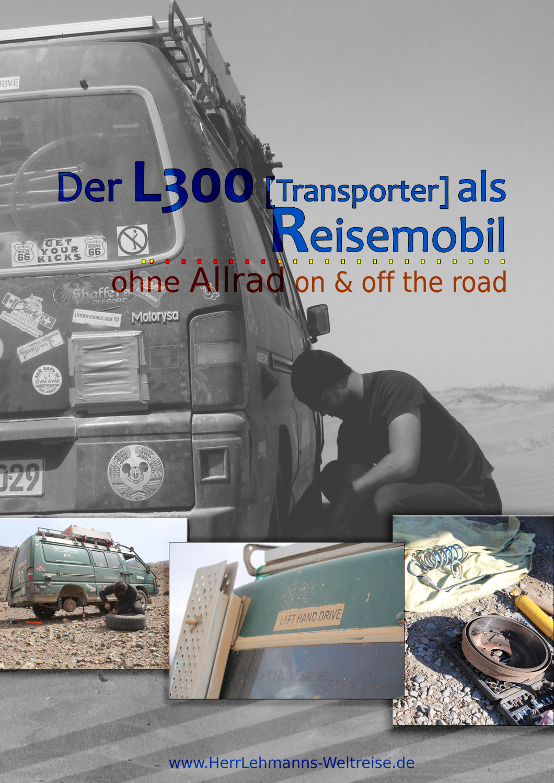 L300 Handbuch