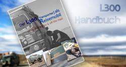 Herr Lehmanns Weltreise Handbuch